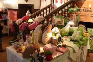 Oster Markt