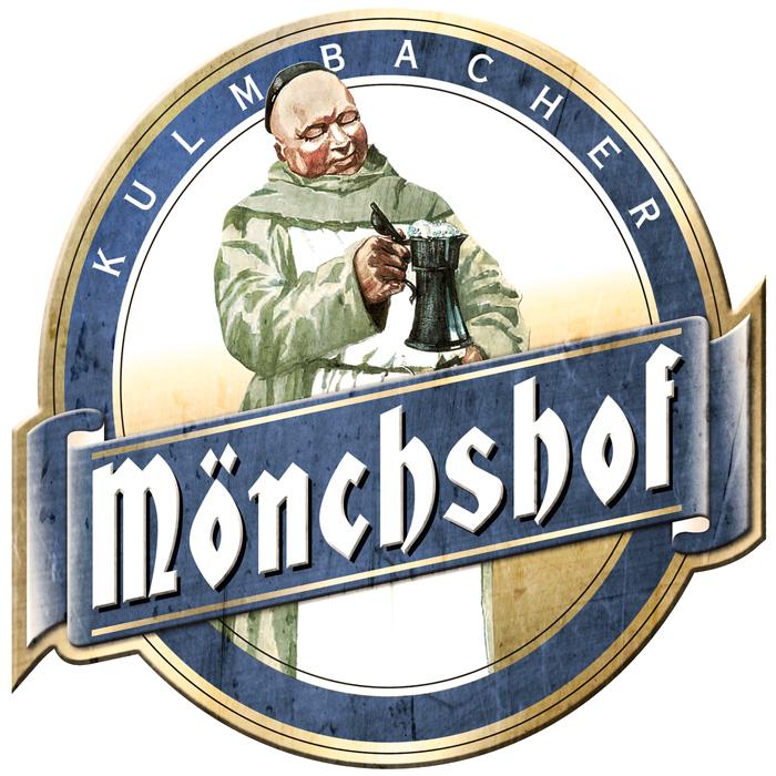 Moe_Logo_4c_Vintage