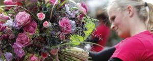 floristenkunst