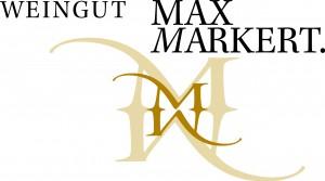 Markert_Weingut_Logo_V2_4c